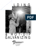 Welding & Hot Dip Galvanizing.pdf