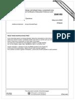 2281_s03_qp_2.pdf