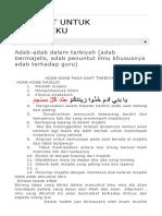 adab-adab-dalam-tarbiyah-adab.html.pdf