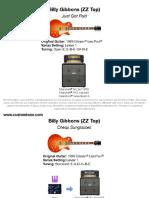 Billy Gibbons.pdf