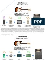 Eric Johnson.pdf