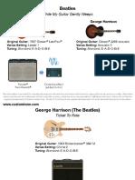George Harrison.pdf