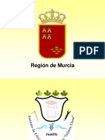 2006-313-06-D.ppt