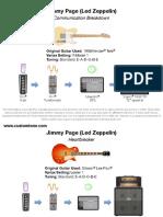 Jimmy Page.pdf