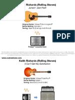 Keith Richards.pdf