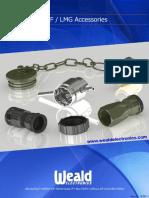 Lmf Lmg Accessories