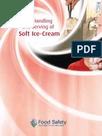 Ice-cream leaflet 2011 FINAL.pdf