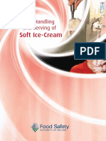 Ice-cream leaflet 2011 FINAL.pdf