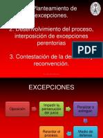 diapositivasexpo-140508230028-phpapp01