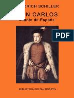 134382837-Schiller-Don-Carlos.pdf