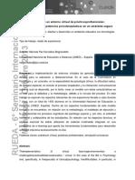 Marcela. Practicum.pdf