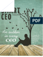 The Smart CEO