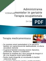 Administrarea medicamentelor in geriatrie.pptx