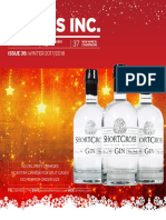 DrinksInc_Issue36