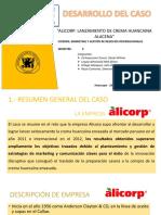 Caso Alicorp 04-11-17