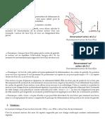 Centre de gravité.pdf