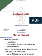 4-analyse-limite.pdf