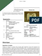 Palme d'or — Wikipédia.pdf