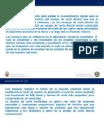 cordero ptt 6.pptx