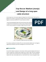 2002_World_Cup.pdf