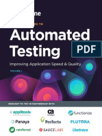 6385636-dzone-automatedtestingguide2017