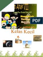 Buku Pan Duan PIA Kcil12 20131