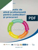 ghid_etica_profesionala_2017.pdf