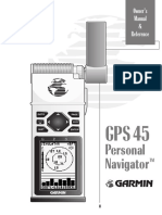 garmin-gps45-users-manual-216840.pdf