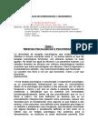 APUNTES INTERVENCION 13-14.doc