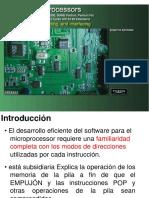 Micro 03 PDF.doc.Tra