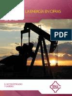 Energia en Cifras IESA 2012.pdf