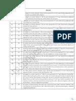 Structuri Repetitive Lista Probleme