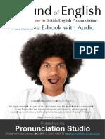 The-Sound-of-English-Interactive-E-book.pdf