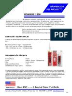 169 ABRO SILICONA ANTIHONGOS 1200.pdf