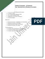 Economics Module (1) (1)