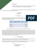 Infrared_ Interpretation - Chemistry LibreTexts