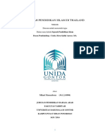 Sejarah_Pendidikan_Islam_Di_Thailand.pdf