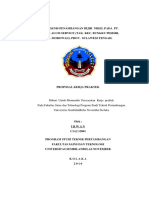 docidn.com_proposal-irwanpdf-.pdf