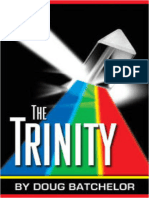 Trinity, The - Doug Batchelor