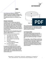 Design_With_PIN_Diodes_200312D.pdf