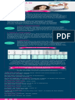 Pt Pronunciation Italian Pdf1[1]