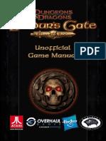 BGEE Unofficial Manual v.1.1.4.pdf