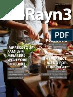 eRayn3 Issue 3-PRINT [email].pdf