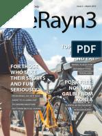 eRayn3 Issue 2-PRINT.pdf