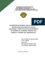 PASANTIAS LUBRASKA.pdf