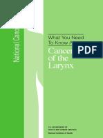 wyntk-larynx.pdf