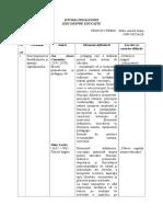 istoria_pedagogiei.doc