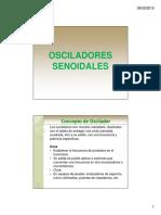 3 Osciladores sinusoidales.pdf