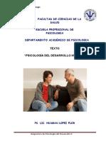 Adolescencia III CORREGIDOCiclo (1)