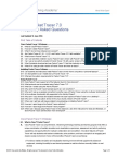 Cisco Packet Tracer 7_0 FAQs(1).pdf
